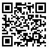 QR-Escuela-Marketing-Digital
